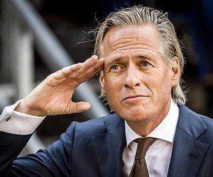 Jort Kelder start met vierde seizoen Hoe Heurt Het Eigenlijk?