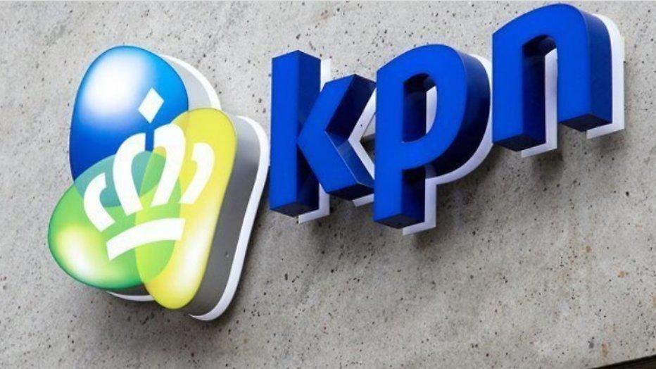 KPN biedt gratis extra zenders op iTV aan