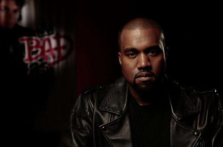 Kanye West wil president van Amerika worden in 2020