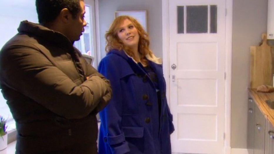 Karin trekt zich terug uit Help Mijn Man is Klusser rechtszaak