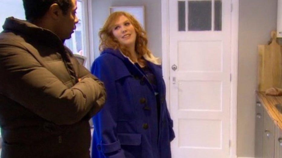 Klagende Karin: Help Mijn Man Is Klusser knipt positieve reactie weg