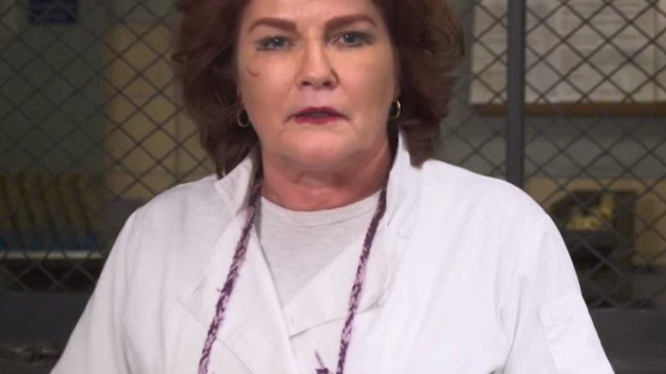 YouTube-hit: Orange is the new Black cast zingt Honey Jar