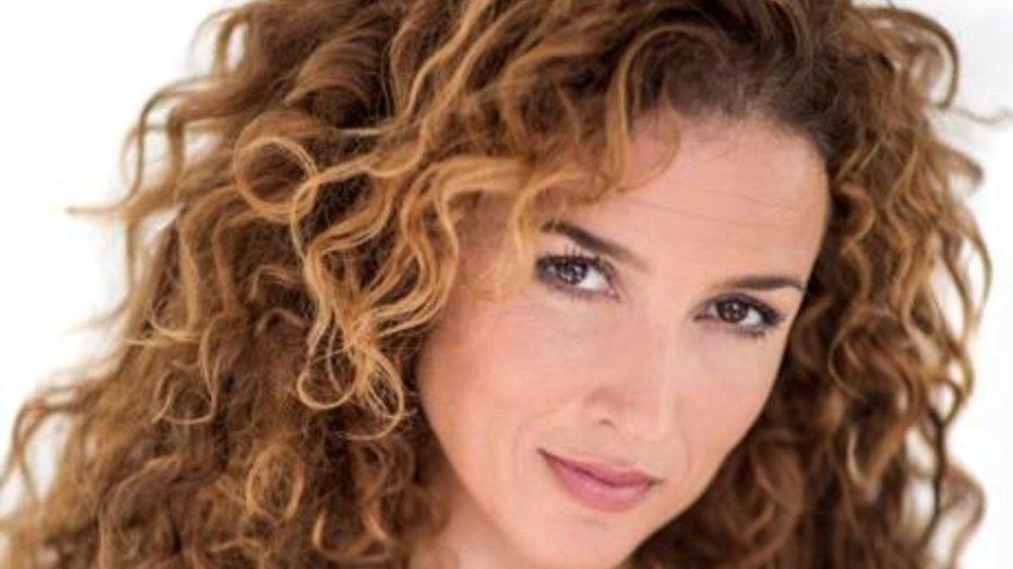Katja Schuurman in nieuwe thrillerserie Vlucht HS13