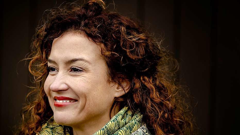 Katja en Tijl presenteren Gemaakt in Nederland