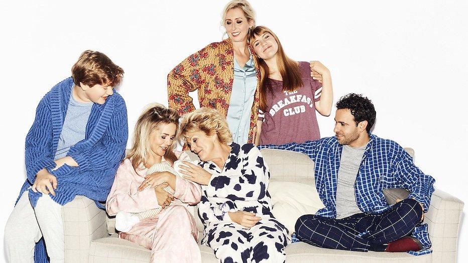 De TV van gisteren: Kees & Co maakt comeback met 1,56 miljoen kijkers
