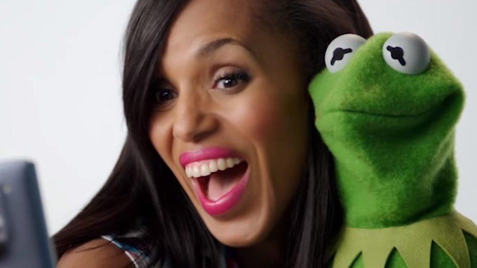 De Muppets krijgen volledig seizoen