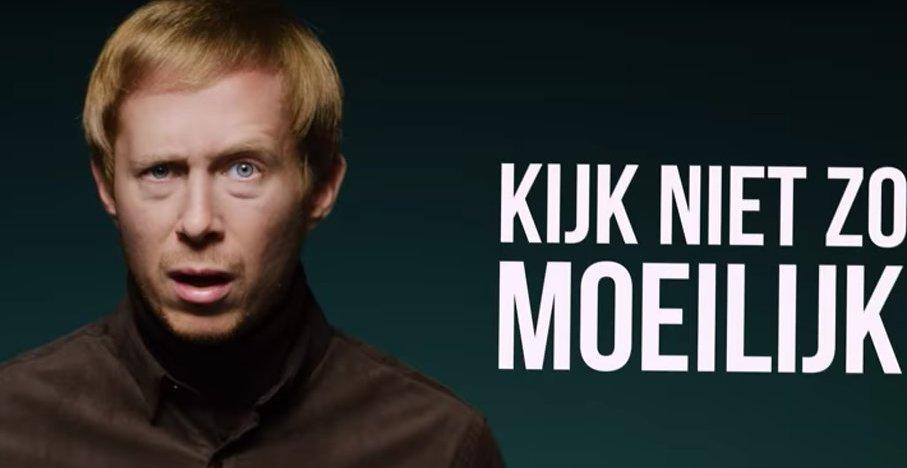 Film.nl moet hét zoekplatform voor films en series worden