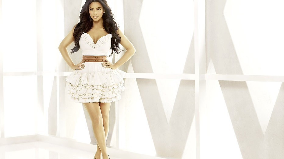 Kim Kardashian-overvallers gearresteerd