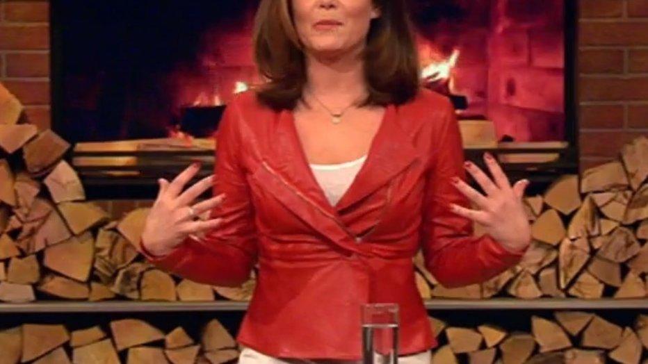 De TV van gisteren: Matig begin voor nieuwe SBS-vrijdag