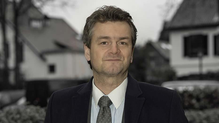 Kasper van Kooten presenteert nieuw RTL-programma