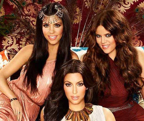 Kopen? Het 'huis' van The Kardashians is beschikbaar