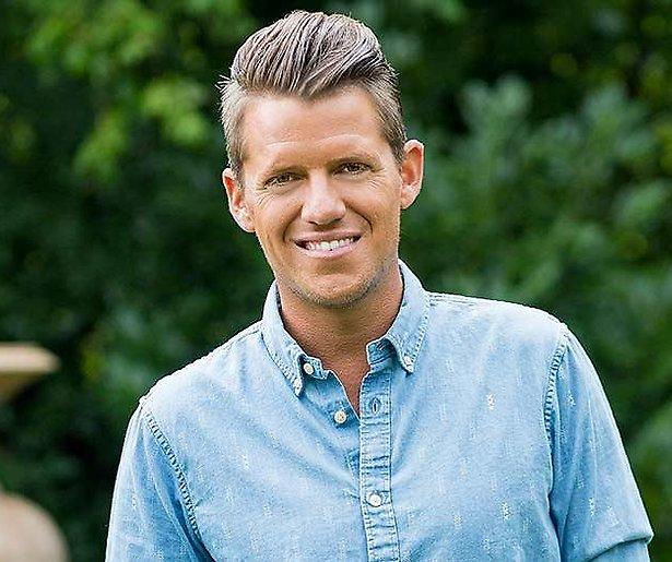 Kees Tol maakt nieuw seizoen VTWonen: weer verliefd op je huis
