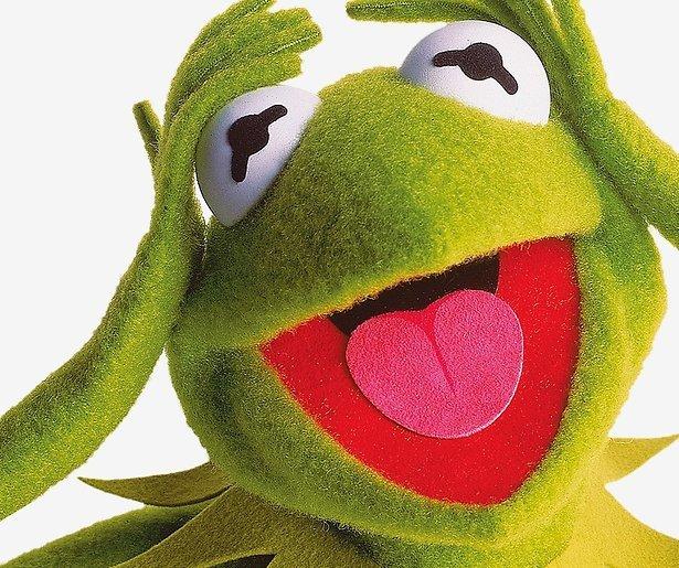 ABC schrapt de Muppets al na eerste seizoen