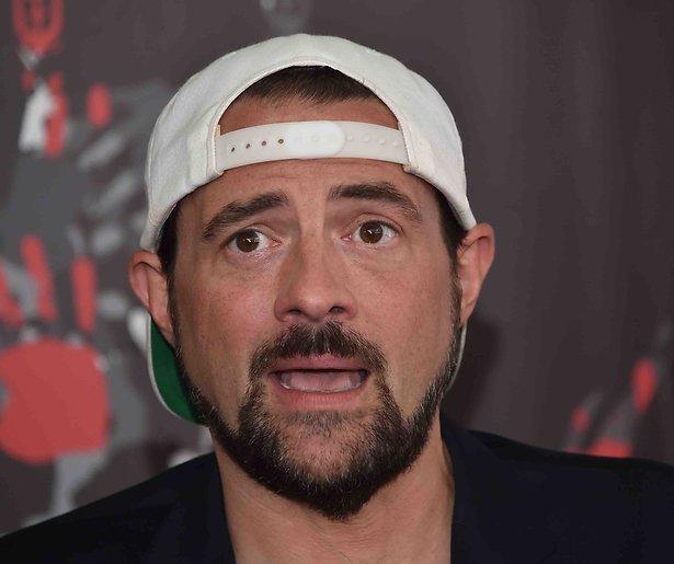 Serie over He-Man in de maak op Netflix