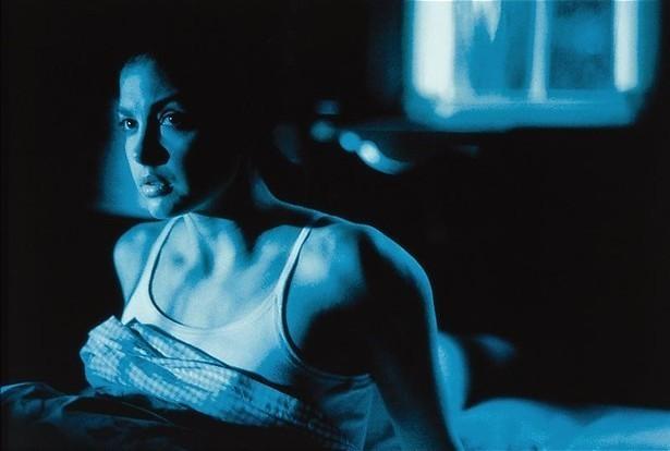 Ashley Judd ontsnapt aan seriemoordenaar
