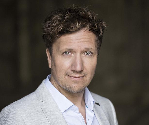 KRO-NCRV geeft Klaas kan alles groen licht voor zesde seizoen