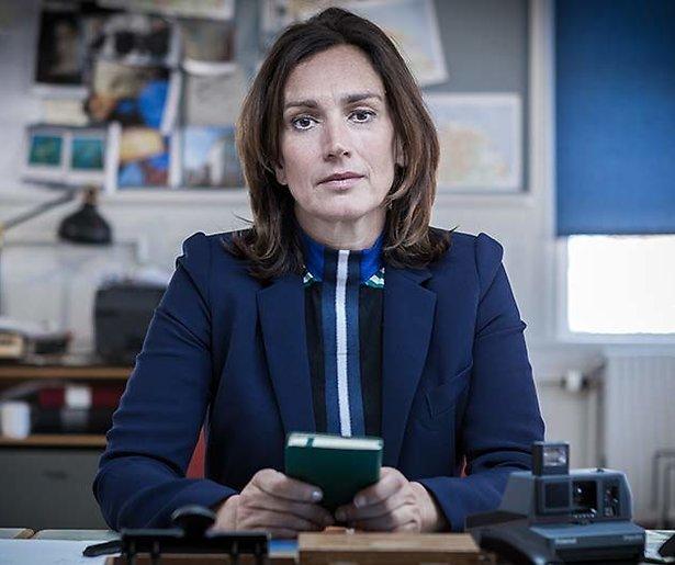 Kroongetuige krijgt 2de seizoen bij RTL 4