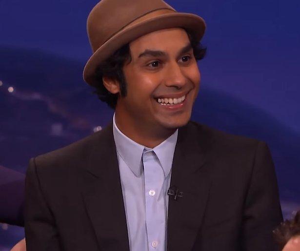 YouTube-hit: Big Bang Theory viert 200e aflevering bij Conan