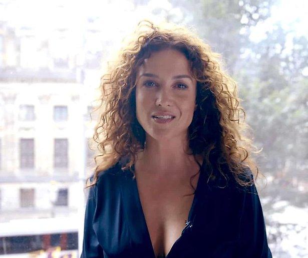 Katja Schuurman verruilt KRO-NCRV voor RTL Nederland