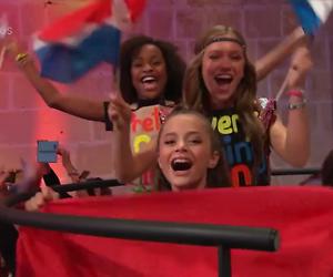 Nederland achtste bij Junior Eurovisie Songfestival 2016
