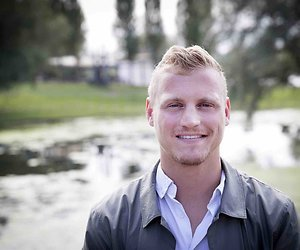 Kaj Gorgels tekent contract bij RTL