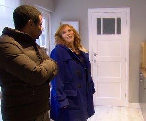 Klagende Karin sleept Helpt Mijn Man is Klusser voor de rechter