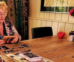 Karin Bloemen over Verborgen Verleden