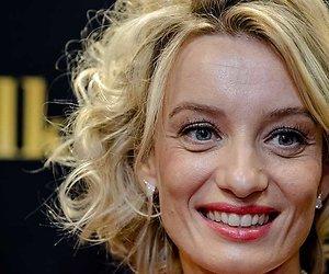 Nieuwe Nederlandse dramaserie: Keizersvrouwen