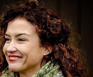 Story: 'Seksverslaafde Katja Schuurman kickt af in kliniek'