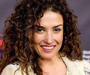 Katja Schuurman gaat RTL 'veel drama' bezorgen