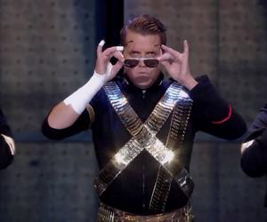 De TV van gisteren: 1.3 miljoen voor Dance Dance Dance