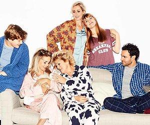 Nieuwe Kees & Co vanaf volgende maand terug op tv