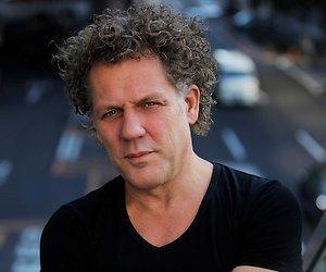 Kees van der Spek presenteert nieuw SBS-programma Moord of Zelfmoord?