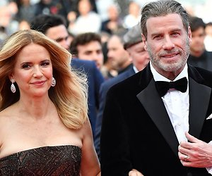 John Travolta's vrouw Kelly Preston (57) overleden aan borstkanker