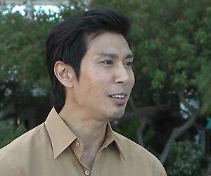Acteur Keo Woolford (49) overleden