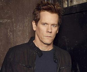 Kevin Bacon wil meer naakte mannen in Game Of Thrones