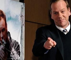Fox kijkt naar mogelijkheden voor prequel hitserie 24