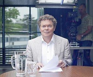 NTR komt met nieuw seizoen Kijken In De Ziel