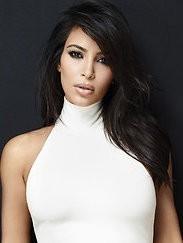 Komt er een animatieserie over de Kardashians?