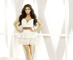 Kim Kardashian lanceert nieuwe site met betaaloptie