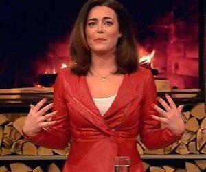De TV van gisteren: SBS 6 verliest wederom kijkers op vrijdag