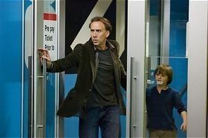 Voorspelt Nicolas Cage de toekomst?