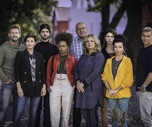 De TV van gisteren: Kroongetuige 2 start met 574.000 kijkers