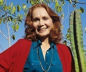 Who's The Boss-actrice Katherine Helmond (89) overleden