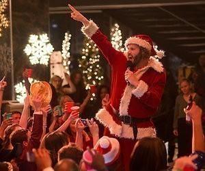 15x de fijnste kerstfilms op Netflix