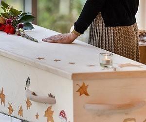 BN'ers zien eigen begrafenis in nieuw programma SBS 6