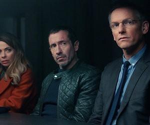 De TV van gisteren: Derde seizoen KLEM start onder de 900.000 kijkers
