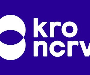 KRO-NCRV kondigt nieuwe dramaserie Swanenburg aan