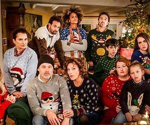 Videoland-tip: Kerst met de Kuijpers