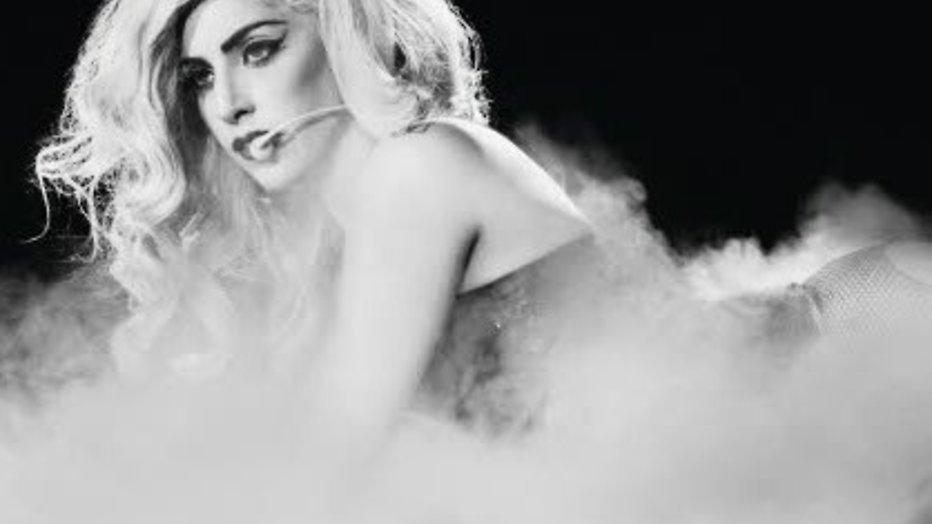 De meest spectaculaire YouTube-hits van 2015: Lady Gaga schittert bij Oscars met Sound Of Music-medley